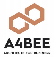 A4BEE