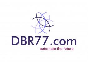 DBR77