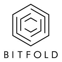 Bitfold