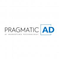 PragmaticAD