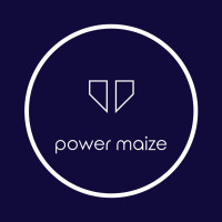 Power Maize Sp. z o.o.