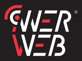 InnerWeb