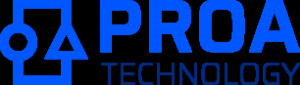 PROA Technology