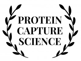 Protein Capture Science