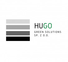 Hugo Green Solutions