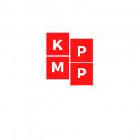 KPMP Krzysztof Przybylski