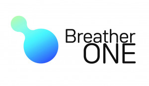 Breather One