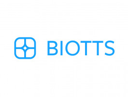 Biotts