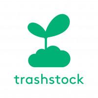 Trashstock