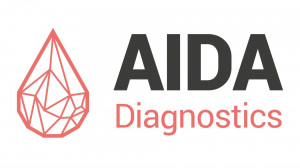 AIDA Diagnostics