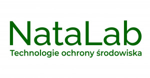 NataLab Sp. z o.o.
