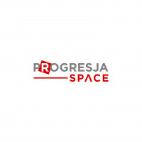 Progresja Space