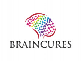 BRAINCURES