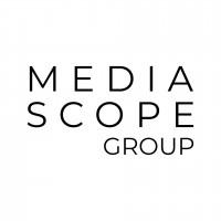 Media Scope Group