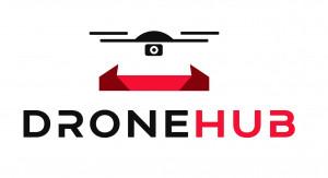 Dronehub