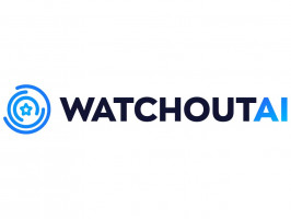 WATCHOUT AI