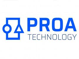 Proa Technology