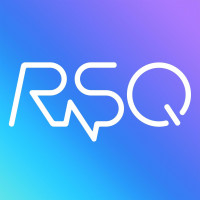 RSQ Technologies