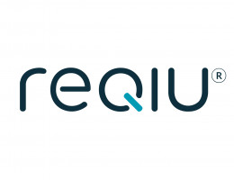 ReQiu® Personality