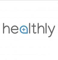 Healthly
