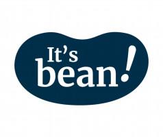 It's bean!
