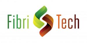 FibriTech (formalnie: OrganicDisposables Sp. z o.o.)
