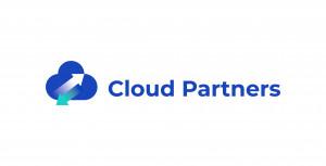 Cloud Partners sp. z o.o.