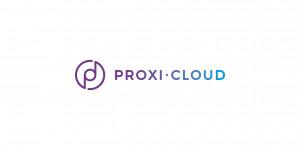 Proxi.cloud