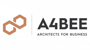 A4BEE Architects for Business