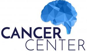 CancerCenter.ai